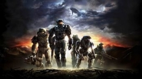 Halo: The Master Chief Collection PC Test Won't Begin Before E3 2019