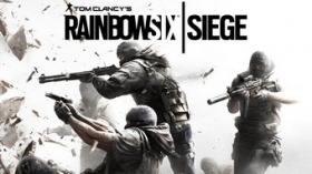 Tom Clancy's Rainbow Six Siege onthult Operation Phantom Sight
