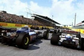 F1 2019 laat zich zien in nieuwe gameplay trailer