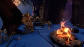 New Outer Wilds Trailer Reveals The Xbox One Console Exclusive Launches Next Week
