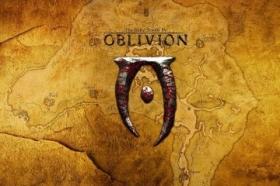 Oblivion vanaf nu backwards compatibel