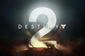 Bungie en Xbox organiseren speciale Destiny 2-livestream op woensdag 11 september