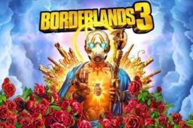Check de Borderlands 3 launch trailer