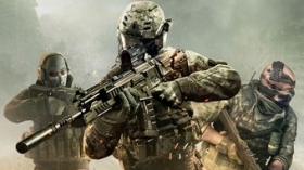 Call Of Duty: Mobile Testing Controller Support According To Activision